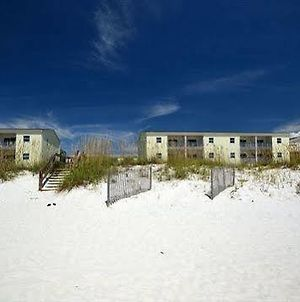 Pensacola Gulf Condos By Rmi Vacations photos Exterior