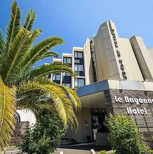Mercure Bayonne Centre photos Exterior