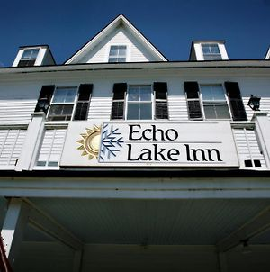 Echo Lake Inn (Adults Only) photos Exterior