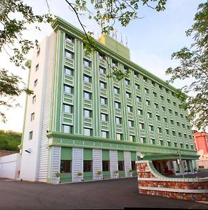 Ramoji Film City Tara Comfort Hotel photos Exterior
