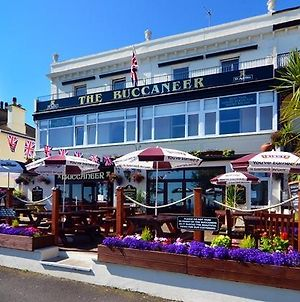 The Buccaneer Inn photos Exterior
