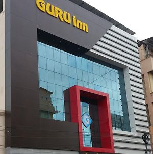 Sri Guru Inn By Omatra photos Exterior
