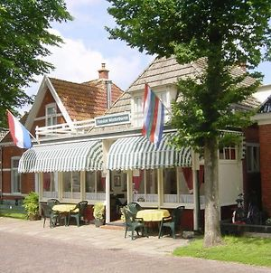 Pension Westerburen photos Exterior