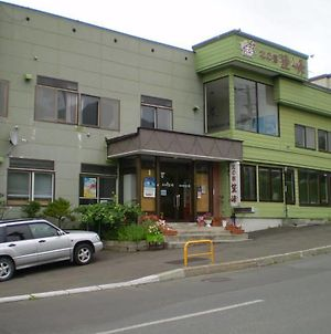 Kitanoyado Mone Hostel photos Exterior