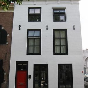 Bed And Breakfast De Kleyne Wereld photos Exterior