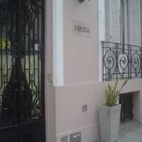 Milonga Guest House photos Exterior