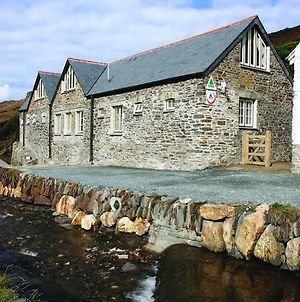 Yha Boscastle photos Exterior