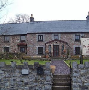 Pentre Riding Stable And Accommodation photos Exterior