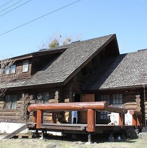 Rental Log Urube Village photos Exterior