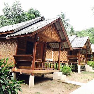 Janya Homestay photos Exterior