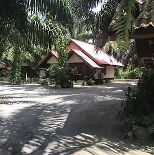 Nampueng Resort photos Exterior