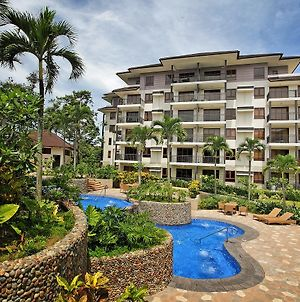 The Serviced Residences At Kasa Luntian Managed By Hii photos Exterior