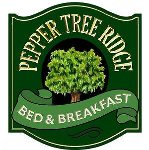 Pepper Tree Ridge B&B photos Exterior