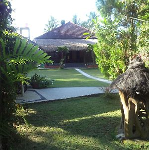 Sasak Homestay photos Exterior
