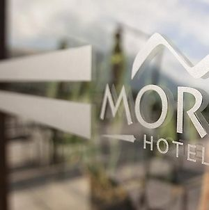 Hotel Morea photos Exterior