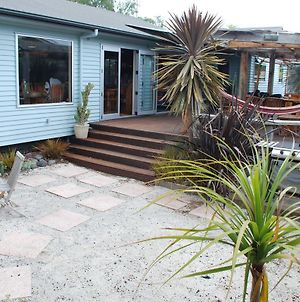 Riverstone Backpackers photos Exterior
