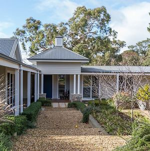 Haven Red Hill photos Exterior