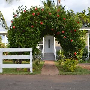 The Lahaina Beach House photos Exterior