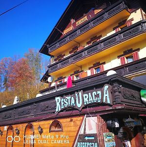 Wisla Mountain Spa photos Exterior