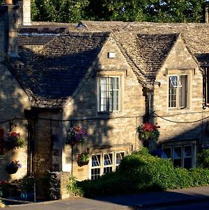 The Lamb Inn Great Rissington photos Exterior