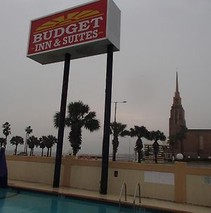 Budget Inn And Suites Corpus Christi photos Exterior