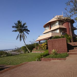 Sagar Sawali Beach Resort Ladghar photos Exterior