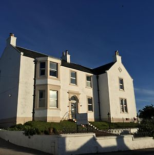 The Bowmore House Bed And Breakfast photos Exterior