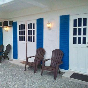 Bluecoco Baler Beach House photos Exterior