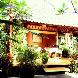 Sweet Homestay photos Exterior