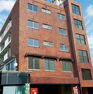 Weekly Hotel Kokura photos Exterior