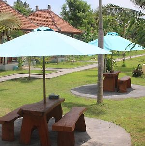 Wani Bali Resort photos Exterior