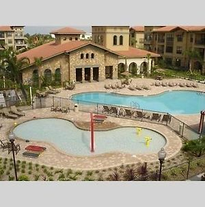Stoneman Vacation Location In The Davenport Florida Area photos Exterior