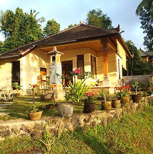 Padoba Mimpi House photos Exterior