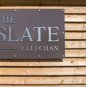 The Slate photos Exterior