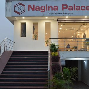 Nagina Palace photos Exterior