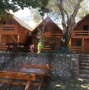 B&B Skadar Lake Murici photos Exterior