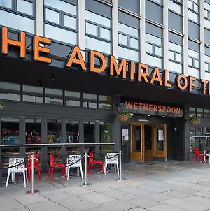Admiral Of The Humber Wetherspoon photos Exterior