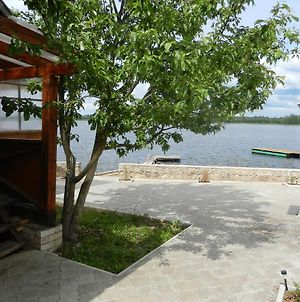 Cottage With Sauna On The Coast photos Exterior
