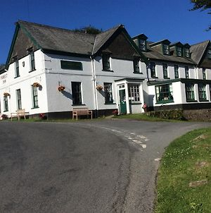 The Forest Inn Dartmoor photos Exterior