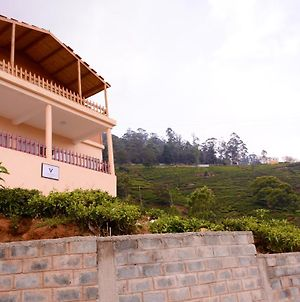 V Resorts Kotagiri photos Exterior