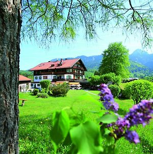 Postgasthof Hotel Rote Wand photos Exterior