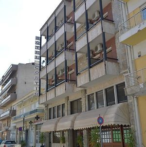 Hotel Costis photos Exterior