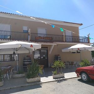 Lamarosa Guest House photos Exterior