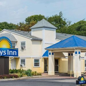 Days Inn By Wyndham Berlin Voorhees photos Exterior