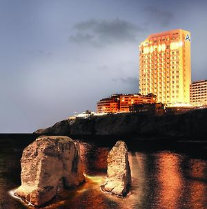 Raouche Arjaan By Rotana photos Exterior