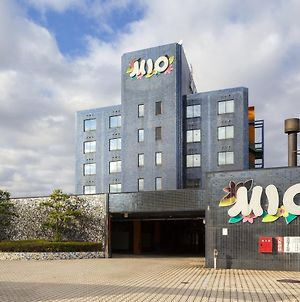 Hotel Mio (Adults Only) photos Exterior