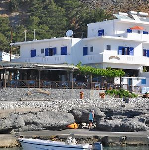 Paralia Resort photos Exterior