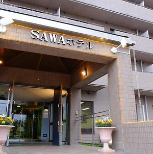 Sawa Hotel photos Exterior