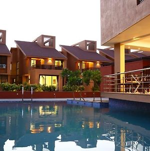 Royal Castle Resort Rajkot photos Exterior