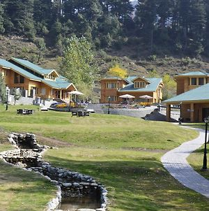 Kolahoi Green Resorts, Pahalgam photos Exterior